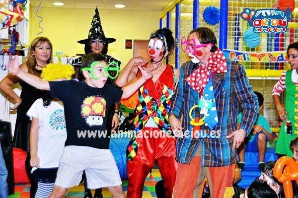 Fabulosas-Animaciones-de-Fiestas-Infantiles-en-Utebo